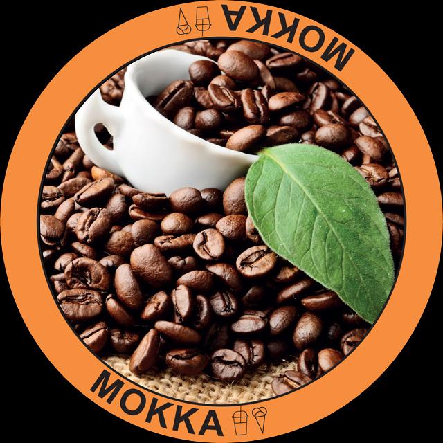 Mokka Extra