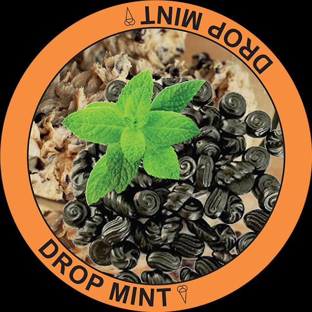 Drop - Mint